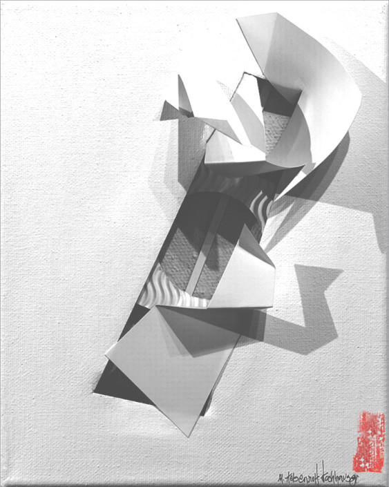 """Hochhauser 